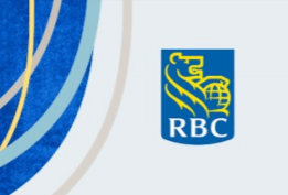 RBC logo Report image